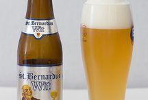 Øl / Skoleoppgave - Øl