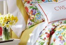 A Beds