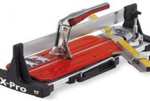 Professional Tile Cutter / You can really expect to enjoy the best services from BATTIPAV Professional Tile Cutter. This can make it possible to find yourself free from any worry.