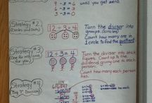 Gr 3-5: Division / by Amy Shields