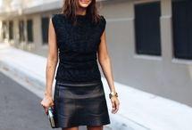 Modern dressing