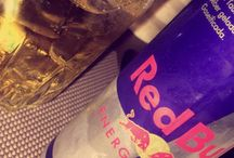 Alcohol×Food