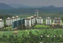 Pankaj Bajaj Eldeco / Eldeco Mansionz, Eldeco City and Neemrana are some of the developmental projects that are being perfectly handled by Pankaj Bajaj Eldeco.