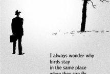 Travel*-*
