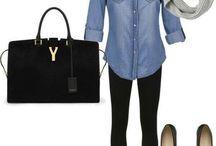 Fashion :')