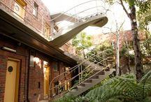 Arch_Australia