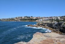 New South Wales / Places to visit in NSW