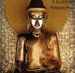Buddishm