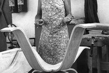 Maria Chomentowska
