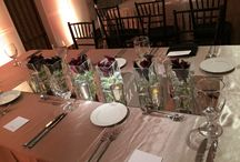 Corporate Events / Let Us Make your next Corporate Event Elegant !