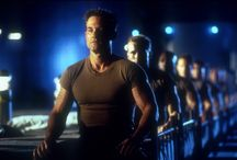 Soldier 1998 Kurt Russell