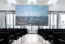 Top 30 Eventlocation in Dortmund / Das Expertenteam von Event Inc zeigt euch die beliebtesten und besten Event Locations in Dortmund! http://www.eventinc.de/eventlocation/dortmund