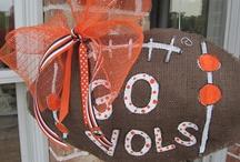 Go Vols