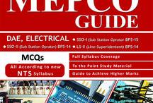 MEPCO Guide