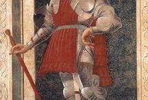1450 Italy