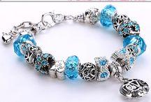 Jewelery / Nice and lovely jewelery