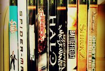 New Miscellaneous Releases / New releases other than DVDs and Books.
