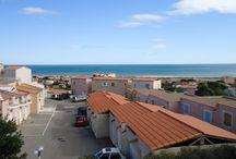 Vacances Saint-Pierre-La-Mer