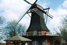 Ferienhaus Mühle