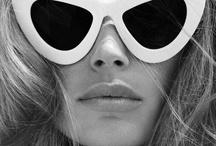 zonnebril trends 2012