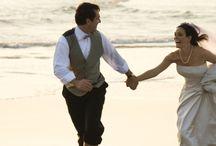 international wedding
