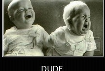 Laughs! / Been a bad day..? Look at these pictures ;)