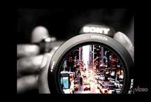 videos/clips / by martin carámbula