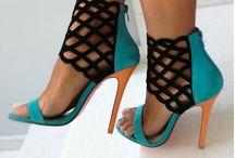 alkalmi cipők