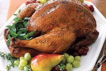 Thanksgiving / Thanksgiving recipes, food, decoration ideas, and appliance care and cleaning tips.