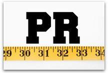 PR Results / by C. Blohm & Associates