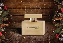 Find Perfume Online for Your Someone Special on this Christmas
