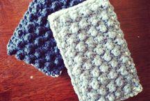 patern / crochet