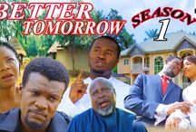 BEST NOLLYWOODMOVIES / The best and nothing but the best nollywood movies, check it enjoy it