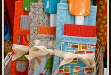 Bazaar crafts