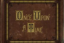 Series - Once Upon a Time