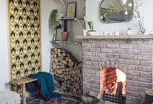 Eclectic Style / Eclectic Decor - Eclectic Decor - How To Mix Styles