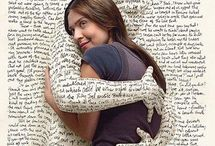 Reading - lukeminen