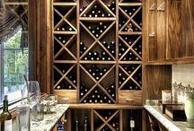 Wineceller