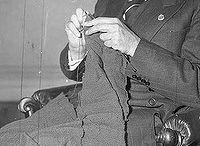 Knitting Knitters
