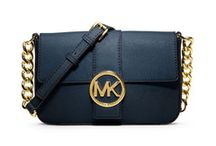 Michael Kors / Exclusively at Elitify.com