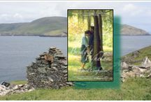 Books set in IRELAND / Love travel? Travel for the price of a book