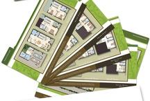 Property Design