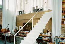 Interior • 2