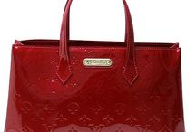 Fabulous Bags / by Dee Carter