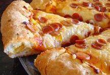pizzerinki :-)