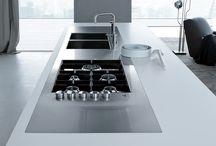 kitchen mitino