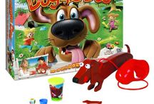 Board Games / by Toys Parky