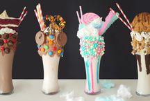 styling icecream