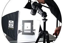 photography how to / by Marie / Markhed Design