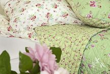 muebles musgo /highland green